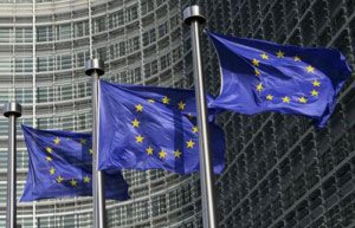 نمو قطاع الخدمات فى أوروبا يقفز لأعلى مستوى فى 20 عام– يناير