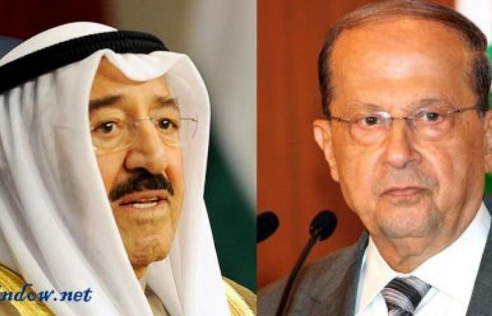 زيارة الكويت في مواجهة التحديات والاستحقاقات
