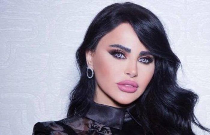 """بعد حلقة مهينة ومليئة بالقدح والذمّ.. ليال عبود تقاضي """"أبو طلال"""" وتلفزيون الجديد"""