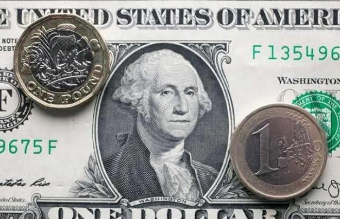 الدولار يرتفع بعد تصريح ترامب