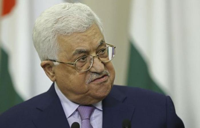 اجتمع مع نتنياهو بدافوس.. ترمب: الفلسطينيون لم يحترمونا