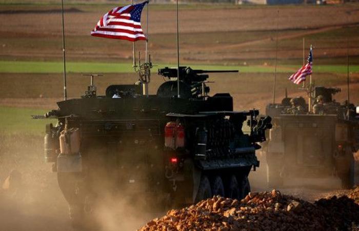 بين عفرين وتركيا.. عين أميركا على منبج وتحذير من مواجهة