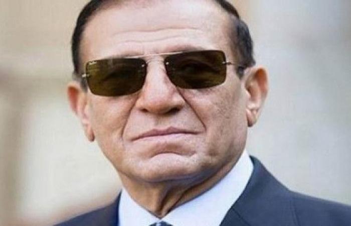 مصر.. هذه أسباب استبعاد عنان من انتخابات الرئاسة
