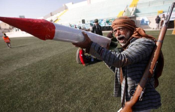 كيف ومتى بدأت علاقة إيران بميليشيات الحوثي في اليمن؟