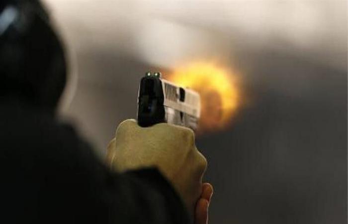 أطلق النار على شقيقه في رياق-البقاع