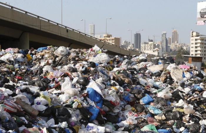 بالفيديو: عودة بملف النفايات إلى اللامركزية.. فمتى تنطلق الخطة؟