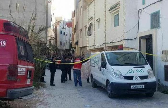 مجزرة بشعة تهز المغرب.. شاب يذبح أسرته بوحشية