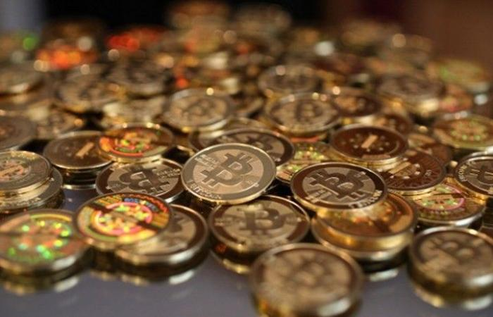 تحذير.. العملات المشفرة قد تكون وسيلة للاحتيال