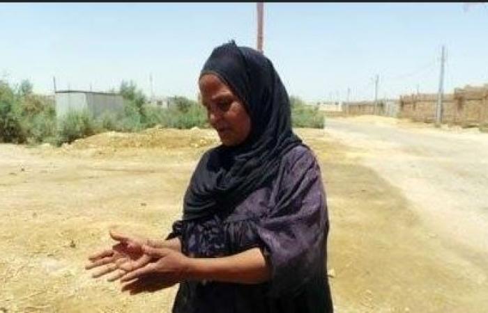 السماحة.. قرية مصرية للنساء فقط وممنوع دخول الرجال!