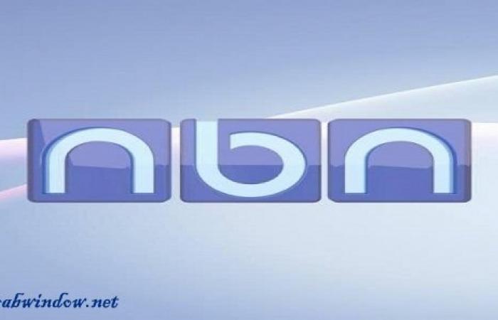 تغريدة صادمة على حساب NBN!