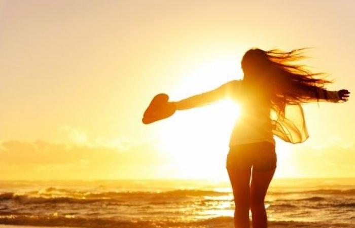 السحب ارتفعت والشمس تستقبل شباط.. إليكم الطقس بالأيام