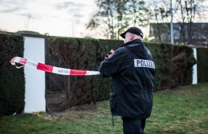 لاعب برشلونة السابق: الهجوم الإرهابي غيّر حياتي!