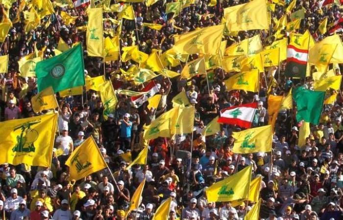 """""""أمل"""" و""""حزب الله"""" في جبل لبنان والشمال: تأكيد على وحدة الصف الوطني"""