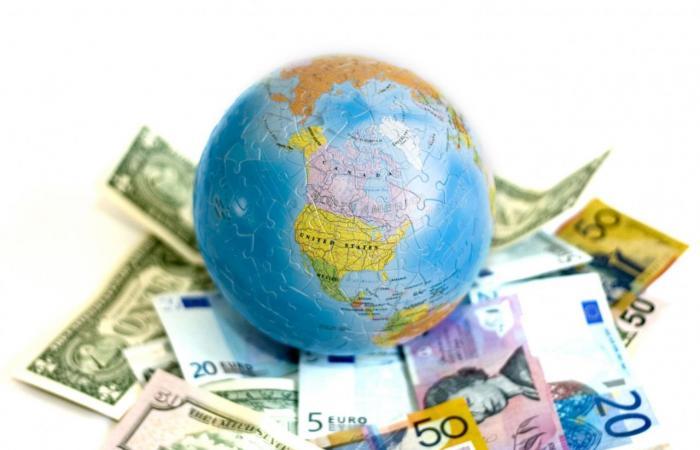هذه أفضل دول العالم في المؤشرات الاقتصادية والدخل خلال 2018