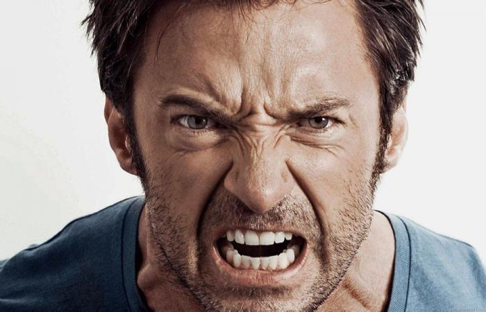 كيف تسيطر على ثورات غضبك؟ عليك بـ10 أطعمة!