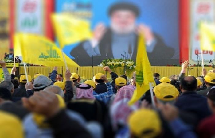 """""""حزب الله"""" سيُصعّد!"""