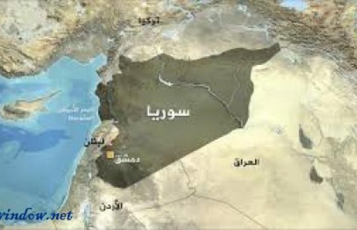 «اللاورقة» هل تؤسس للجمهورية السورية الثالثة؟