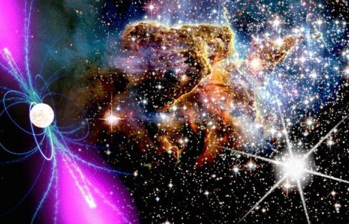 جديد: رحلة سياحية إلى الفضاء وFree Wifi… مقابل؟