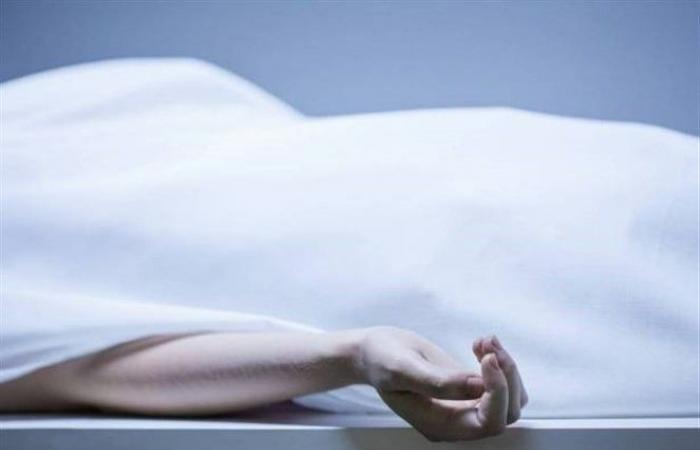 مُصابة بطلق ناري داخل منزلها في شحيم.. انتحرت أم قتلت؟