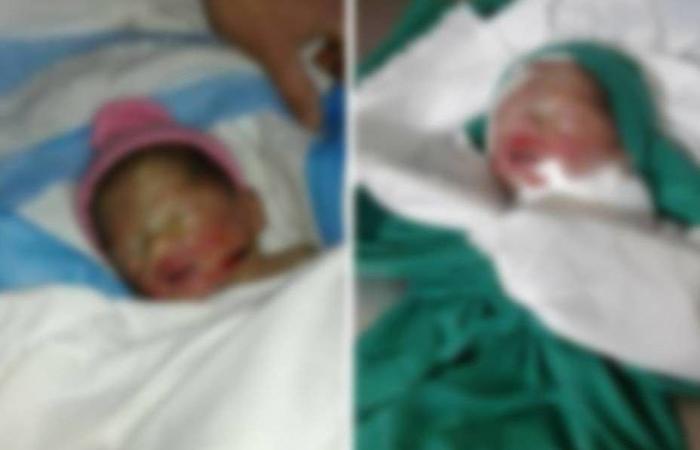 بعد وفاة سوزان منصور.. رضيع يعيد المسشفى اللبناني الايطالي الى الواجهة!