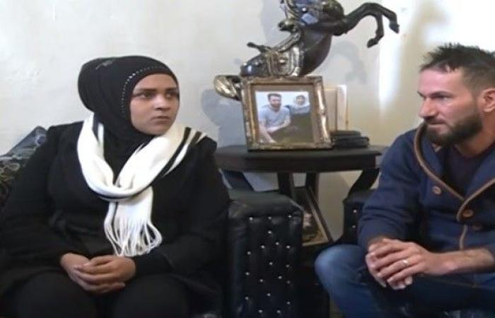بالفيديو.. ما قصة وفاة الطفل علي الذي انتظرته عائلته لسنوات؟