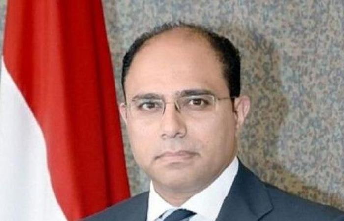 """مصر ترحب بتصنيف أميركا لـ""""حسم"""" و""""لواء الثورة"""" كإرهابيين"""