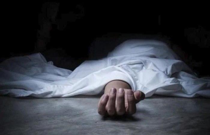 في صور.. العثور على جثة شاب بظروف ملتبسة