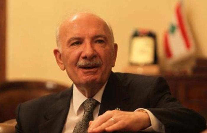 الحسيني: المهم أن ينطلق تيار مدني لبناء دولة
