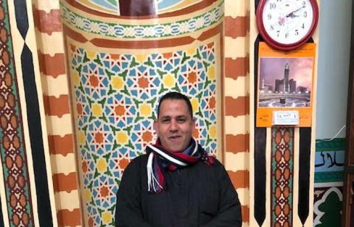 """""""العربية.نت"""" بمسقط رأس الإمام محمد عبده.. هنا نشأ وتعلم"""