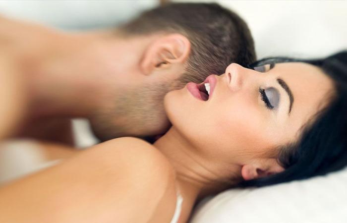 أهم الأسباب للتفكير الدائم بالجنس!
