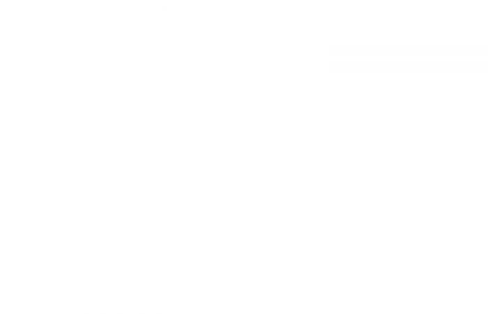 بالصور… شلالات نياغارا لوحة خلابة متجمدة