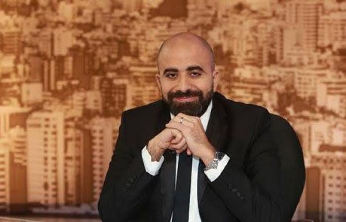 بعد احتلاله المركز الاول… هشام حداد ومروان خوري معاً في عيد الحب