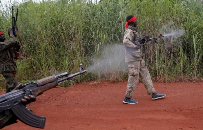 محادثات لإحياء اتفاق السلام بجنوب السودان