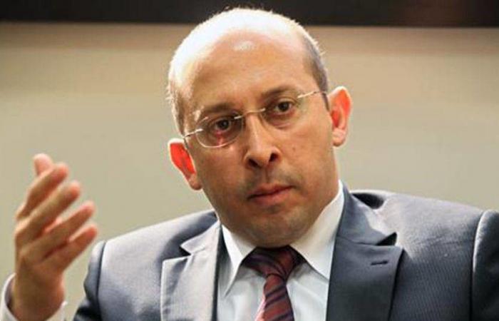 """آلان عون: العلاقة مع """"حزب الله"""" قابلة للاستمرار"""