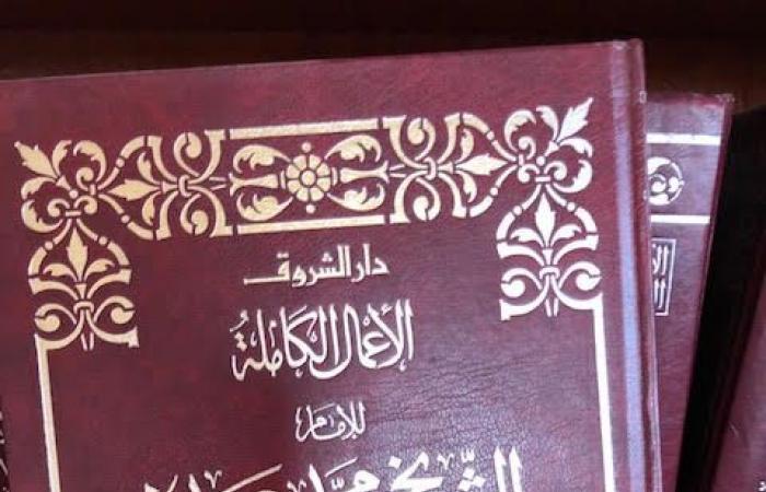 """ما لا تعرفه عن الإمام محمد عبده.. """"باعث الدولة المدنية"""""""