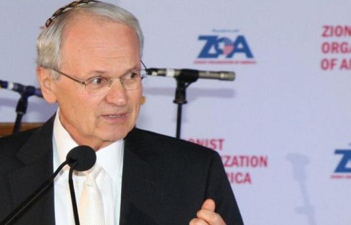 إسرائيل: شخصيات صهيونية في الدوحة لتحسين صورتها