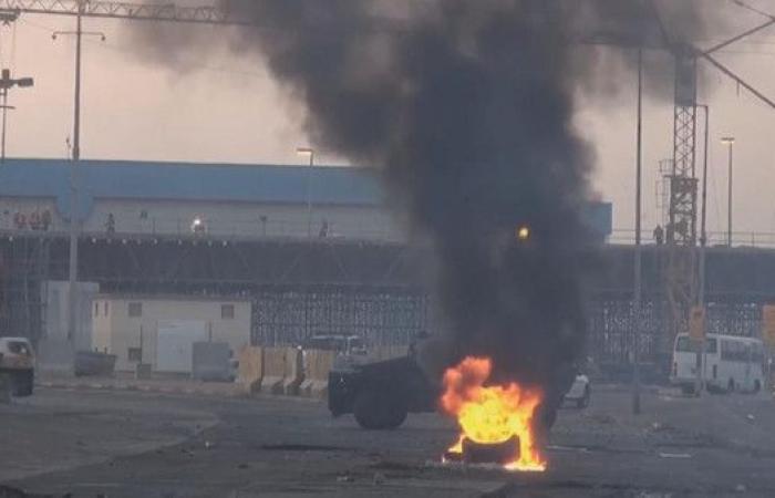 البحرين.. أحكام على 58 شخصا متهمين بالإرهاب