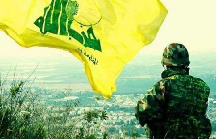 """حزب الله يعمل على تطويق """"خطة باسيل"""""""