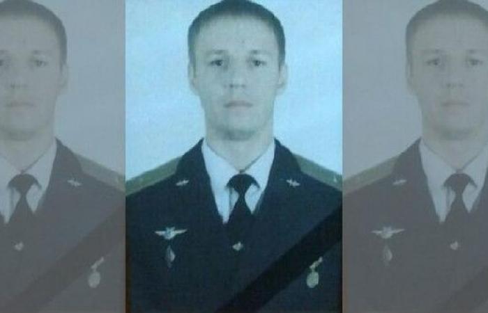 صورة الطيار الروسي وفيديو للاشتباك معه في الشمال السوري