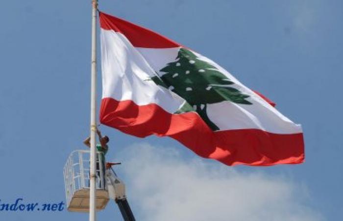 المعاكسات الأميركية – الروسية… إلى لبنان؟