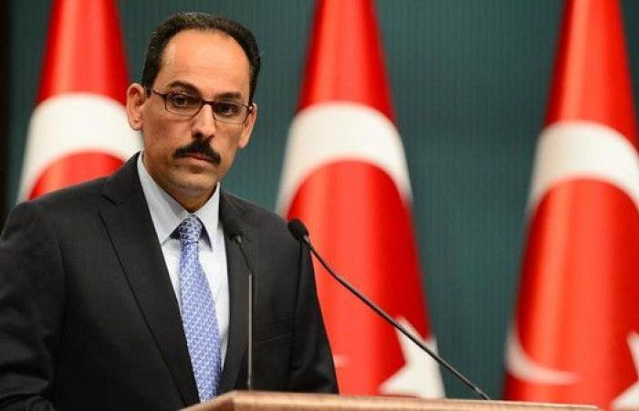 تركيا: لا محادثات مباشرة مع الأسد لكن رسائلنا تصل إليه