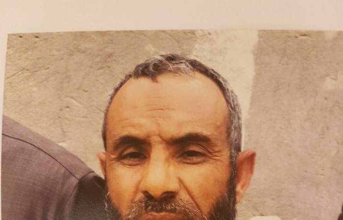 مصر.. ضبط 6 إرهابيين داخل مزرعة لأبو الفتوح