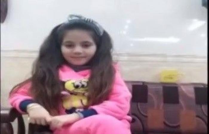 بالفيديو.. القصة الكاملة لاختطاف طفلة سورية في بر الياس!