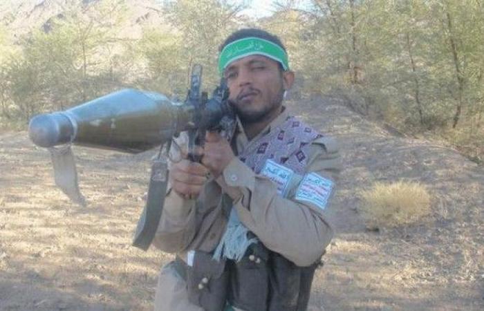 خسائر الحوثي تتوالى.. مقتل قيادي ميداني غرب اليمن