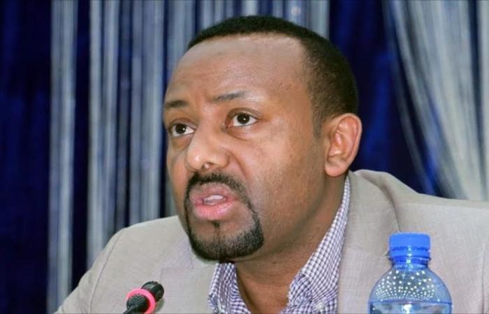 أول مسلم يخطو نحو رئاسة الوزراء بإثيوبيا