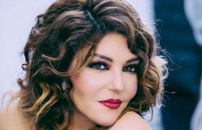 بالفيديو: سميرة سعيد تستعد لمهرجان قفطان نورتي بالرقص!