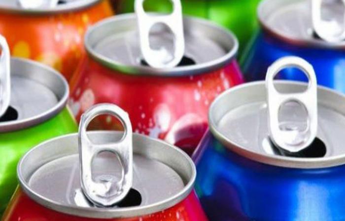 هل من علاقة بين المشروبات الغازية والسرطان؟