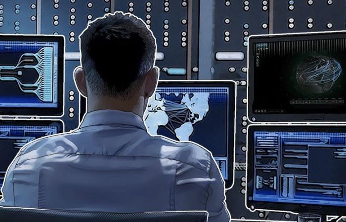 منصة متقدمة للأمن الإلكتروني من كاسبرسكي لاب لحماية الشركات الكبيرة من التهديدات…