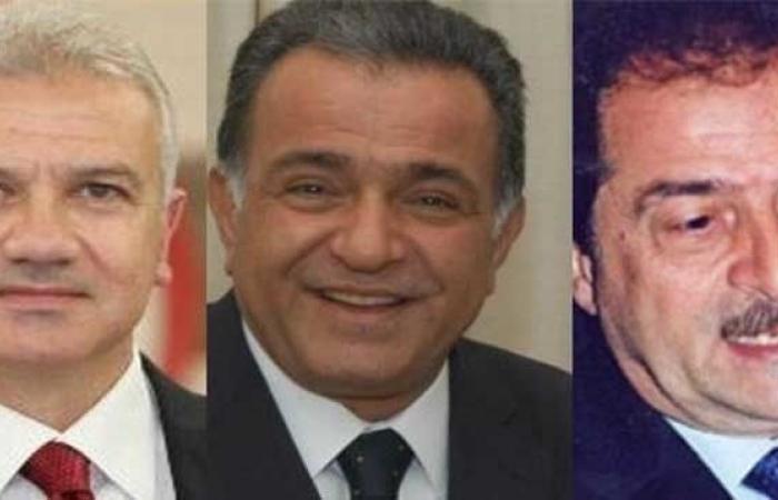 الكورة تنتظر التحالفات السياسية.. مكاري يترك فراغا وسعادة مرشح القومي