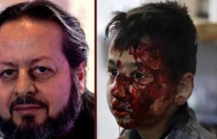 """نائب """"أسدي"""": أهل الغوطة """"قمْل وجرذان"""" وقتلاهم فلسطينيون"""